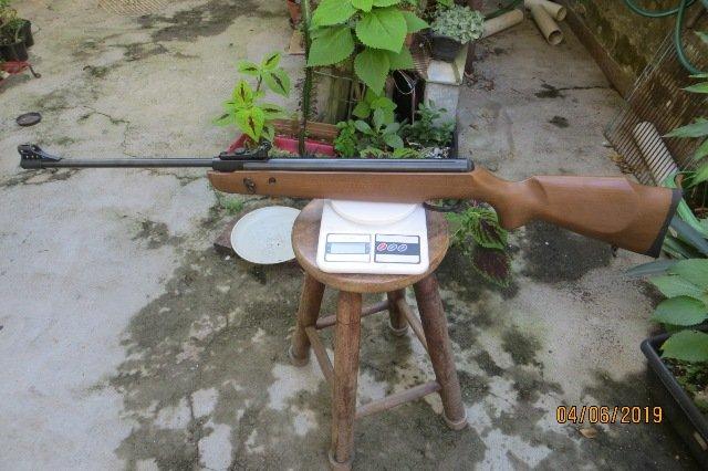 1109752066_02-CBCB1955mm-Peso3134gramas.JPG.79e05e4bc7a3cc64ddf6d7fd3b9251ee.JPG
