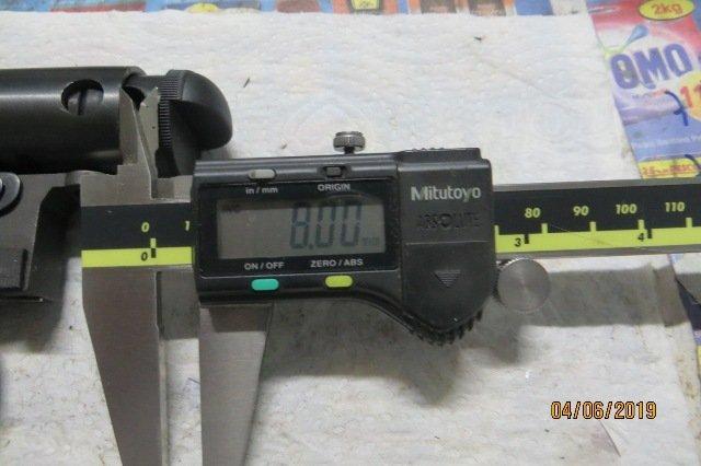 1414474980_39-PrcompressoMG2708mm.JPG.08a700fe7f1e3c575b624a59339e37bc.JPG