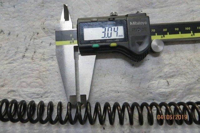 1570202095_19b-MHDimetrodoArame3mm.JPG.6527145f2faea04db2ce9b29f38136fd.JPG