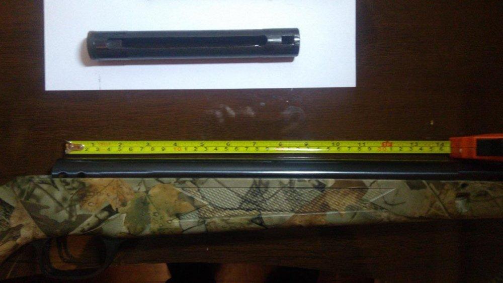 comprimento externo da camara 36cm.jpg