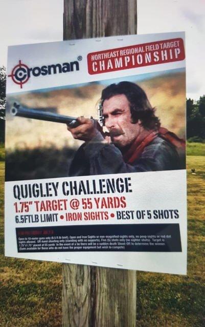 QUIGLEY CHALLENGE.jpg