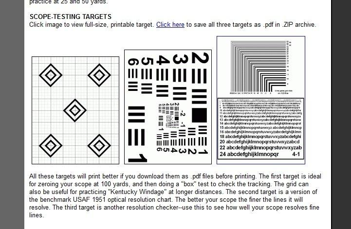 target.jpg.ea144b0ae05dc4256116023c1b60c48c.jpg