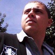 Mateus Vitor