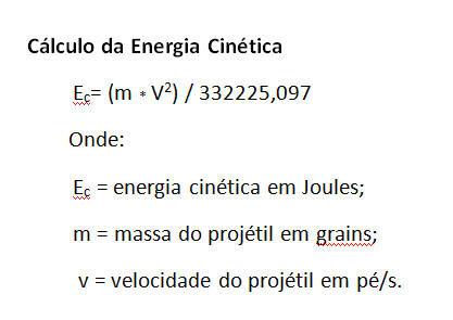 1101159598_ClculodaEnergiaCintica02.jpg.8d22dd6ffd3f799a1589616e77ea2222.jpg