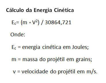 1165774377_ClculodaEnergiaCintica.jpg.b16ffce273f19353c01fa22a8ce2e28b.jpg
