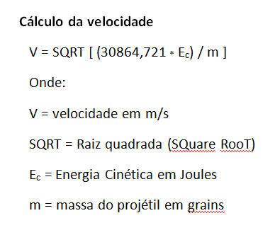 965908545_ClculodaVelocidade.jpg.11d39d65c71cfb473542b21350bd5687.jpg