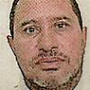 Francisco Luiz Viana Neto